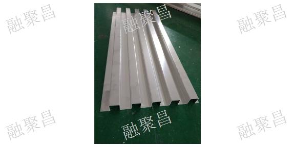 喀什仿木纹铝单板