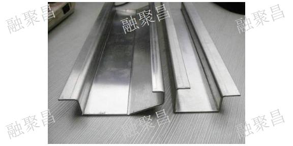 伊犁圆弧铝单板