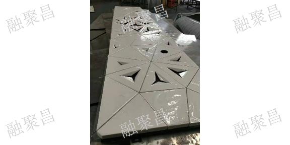 塔城平板铝单板怎么样