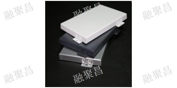 阿克苏仿木纹铝单板