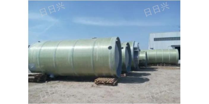连云港一体化预制泵站用途,一体化预制泵站