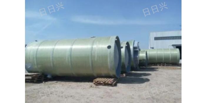 苏州一体化预制泵站推荐