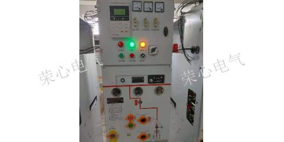 山西户内固体柜机芯断路器机芯厂家 荣心电气供应