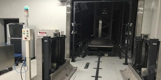 平山實驗室管理軟件計算機驗證 創新服務「旦霆生物科技供應」