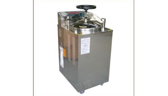四川温度监测系统灭菌柜验证验证服务