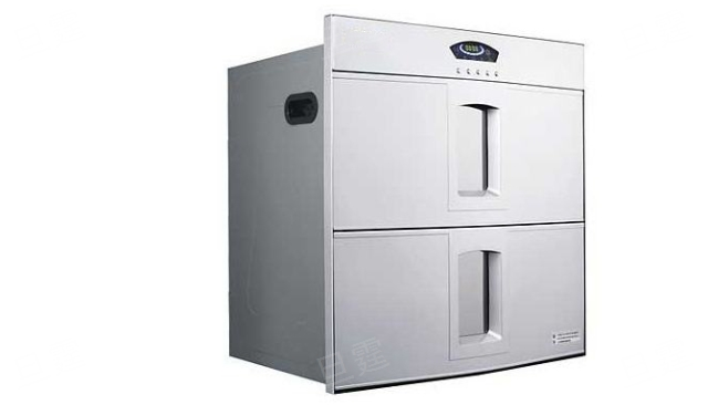 四川温度监测系统灭菌柜验证验证服务,灭菌柜验证