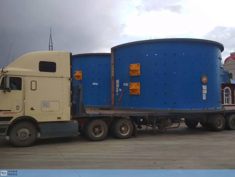 玉林火车运输国际公路运输 苏州硕豪国际物流供应