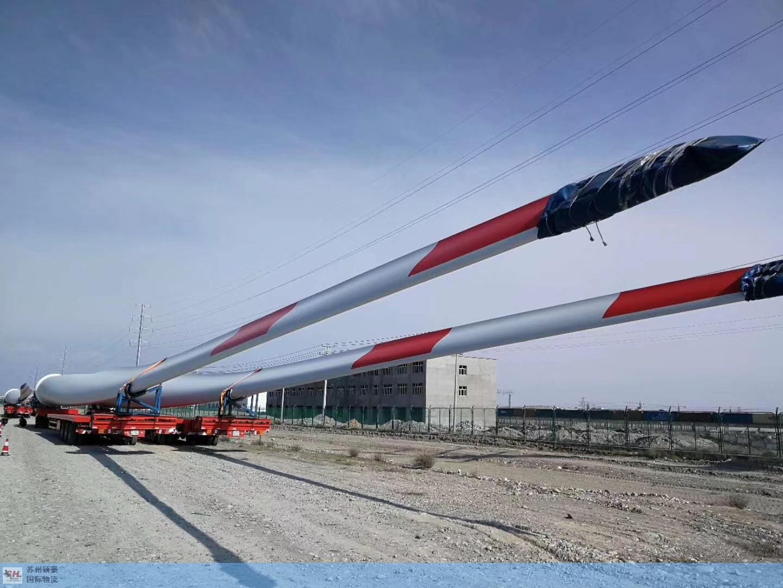 黔东南到欧洲国际公路运输 苏州硕豪国际物流供应