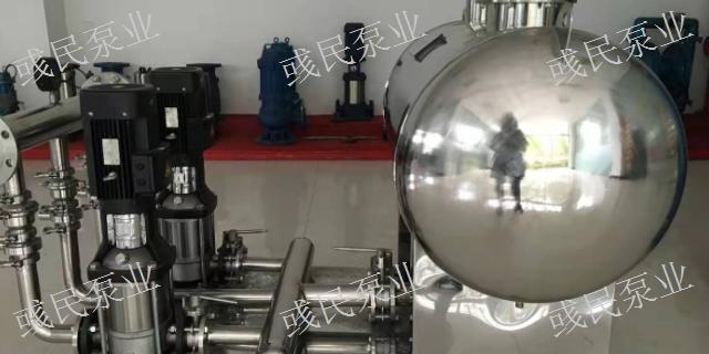 吉林红色硅胶管水管 服务至上「上海彧民泵业供应」
