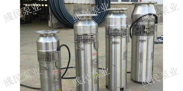 山西潍坊现代牌水管 服务为先「上海彧民泵业供应」