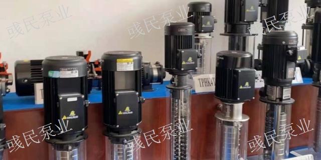 高壓水管「上海彧民泵業供應」