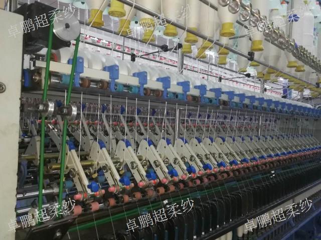 重慶廠家超柔紗裝置多少錢「上海卓鵬科貿供應」