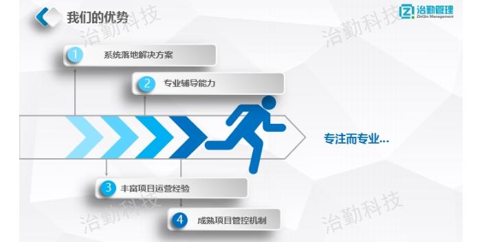 北京如何做好人才發展
