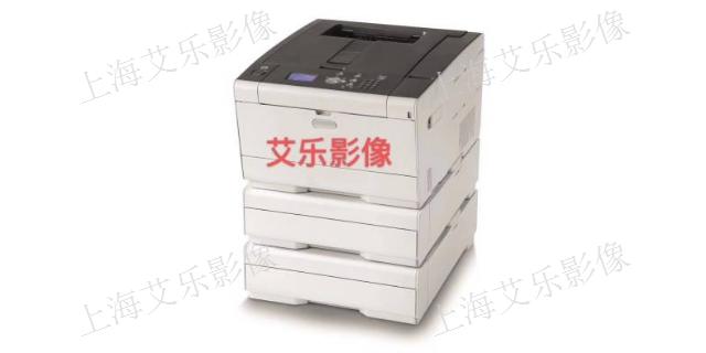 內窺鏡膠片打印機批發 誠信互利「上海艾樂影像材料供應」