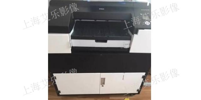 河北放射胶片打印机厂家 服务至上 上海艾乐影像材料供应