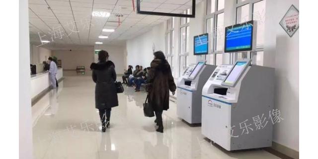 安徽PACS診斷膠片取片機規格,取片機
