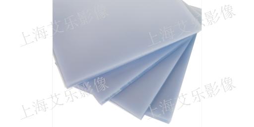 海口冲卡机PVC打印料生产厂家
