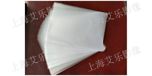 长沙免层压PVC打印料规格