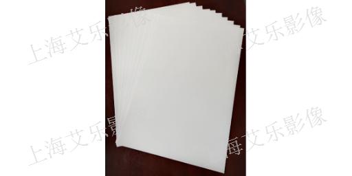 南宁L型台卡PVC打印料生产厂家