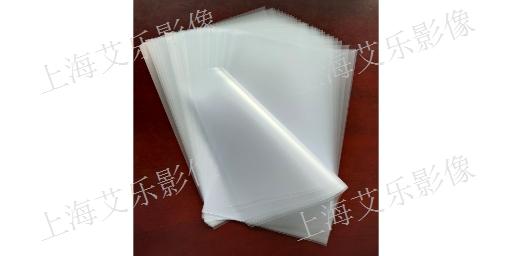 广州门禁卡PVC打印料技术支持