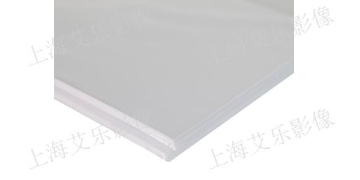 东莞透明PVC打印料品牌