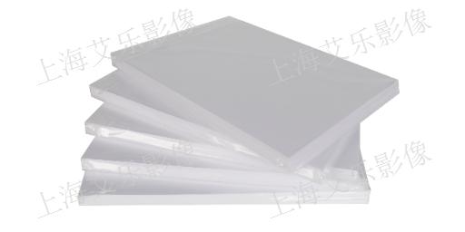 沈阳带胶膜PVC打印料