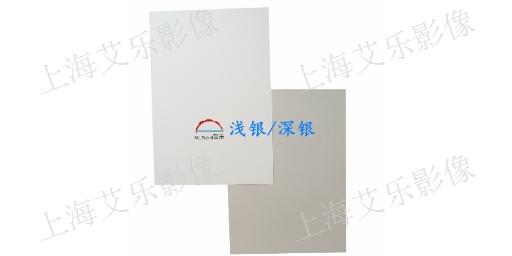 温州HP indigoPVC打印料公司