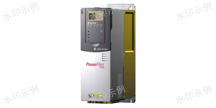 連云港PF700變頻器設備制造 歡迎來電「蘇州慧尼特自動化科技供應」