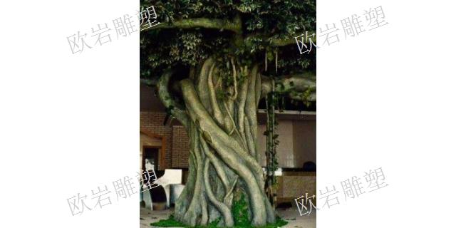江苏专业雕塑艺术制作团队,雕塑艺术