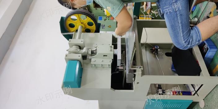 五金标牌定制推荐 创新服务「深圳市正昊标牌供应」