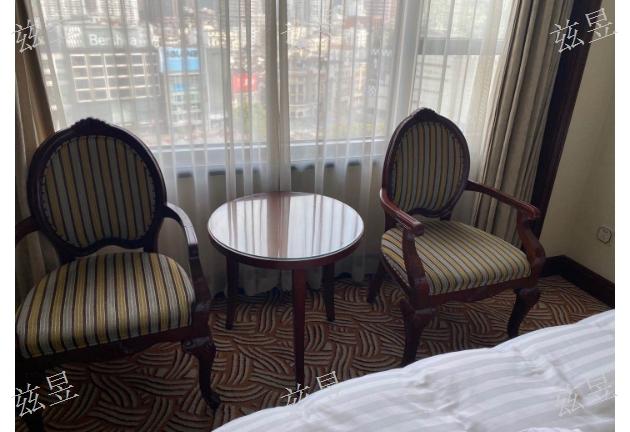 上海回收二手床怎么样