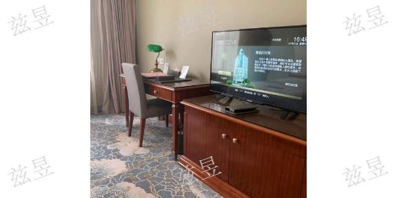 宿遷賓館設備回收哪家價格高 值得信賴「上海茲昱酒店家具設備供應」