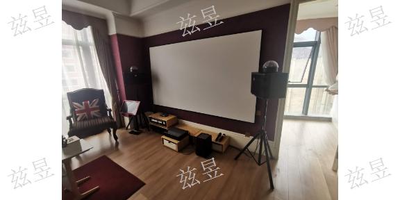 南通二手廚房設備回收地址 服務至上「上海茲昱酒店家具設備供應」