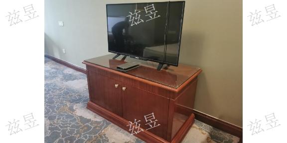 嘉兴椅子回收多少钱 诚信服务「上海兹昱酒店家具设备供应」