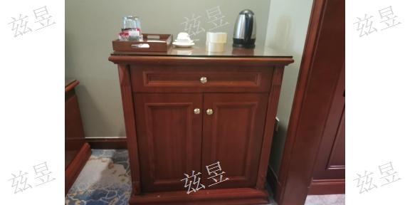 宿遷寫字臺回收怎么樣 值得信賴「上海茲昱酒店家具設備供應」