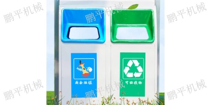 重庆先进湿垃圾脱水机