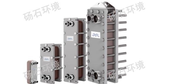 浙江蒸汽板換阿法拉伐板式換熱器銷售