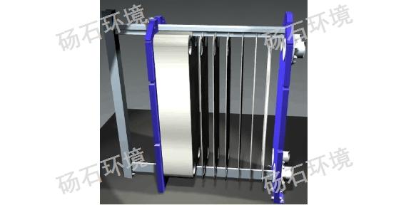 T20B阿法拉伐板式換熱器材質,阿法拉伐板式換熱器