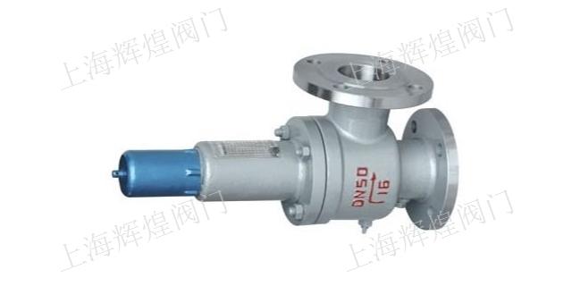 安徽SVL488型清洁系统不锈钢安全阀 上海辉煌阀门供应 上海辉煌阀门供应