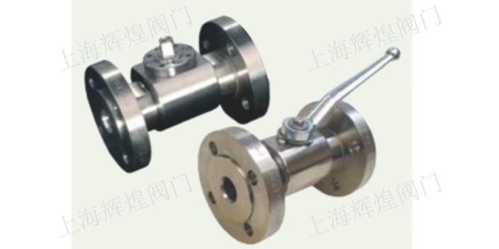 安徽不锈钢安全阀厂家 上海辉煌阀门供应