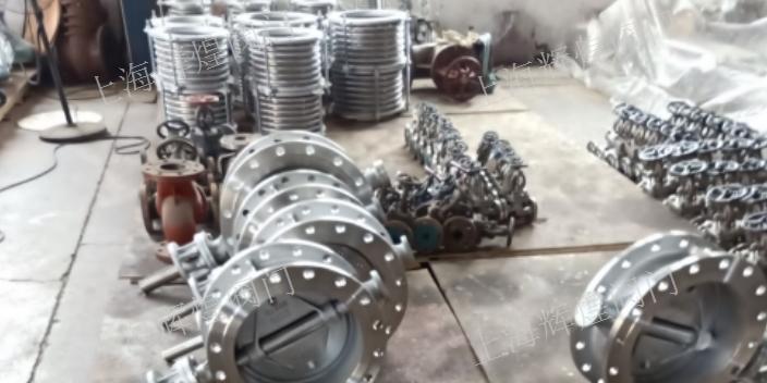 福建铸钢吸入通海阀厂家