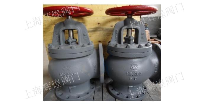 北京法兰铸铁油轮闸阀标准,阀