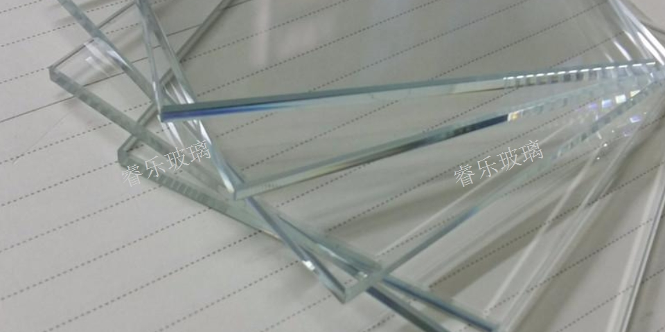 浙江單透玻璃生產廠家