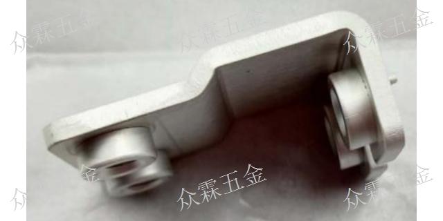 浙江宁波市铝材半光亮镀锡销售厂家「上海众霖五金供应」
