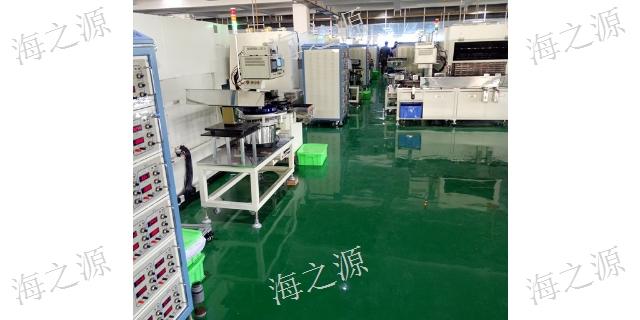 山东引线电容生产厂家 H-cap 苏州海之源电子供应