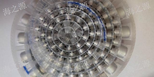扬州铝电解贴片电容封装 {免费送样} 苏州海之源电子供应