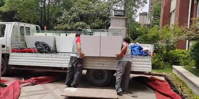 榆陽區好日子搬家電話號碼 榆林市天旭搬家服務供應