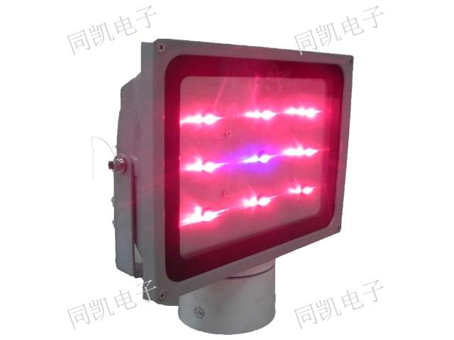 品质补光灯包括什么 有口皆碑 西安同凯电子科技供应