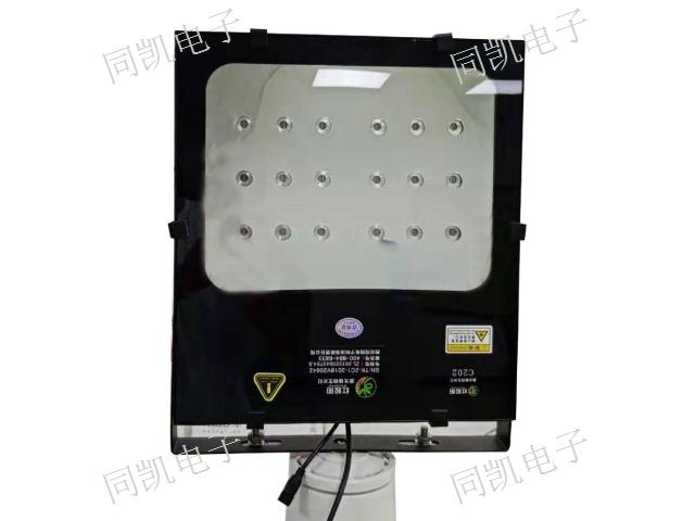 东北LED补光灯费用是多少 诚信互利 西安同凯电子科技供应