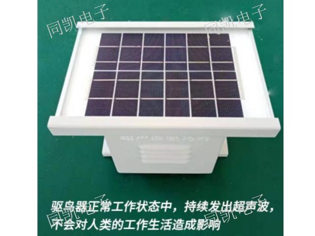 西安传统驱鸟器 欢迎咨询 西安同凯电子科技供应